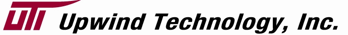 Upwind Technology, Inc.